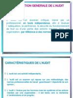 46602683-Audit-Cours (1)