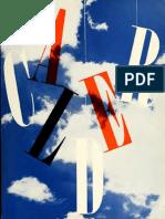 Alexander Calder r Solo