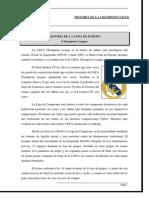 HISTORIA COPA.docx