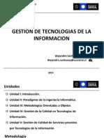 Introduccion GTI