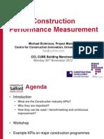 121126Performance Measurementworkshop(2)
