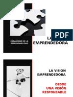 La Vision Emprendedora2