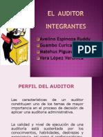 El Auditor[1]