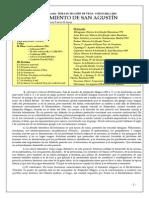 HF2_TEMA03S.AGUSTIN.pdf