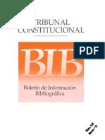 Bib 125-2012.pdf