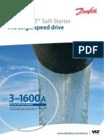 LWeb_Soft_Starter_DKDDPB06D102.pdf