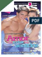 Evas 09022014.pdf