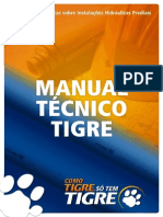 Manual Técnico Tigre