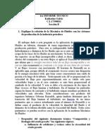 ECPMF1759031_1_informe