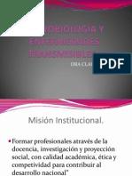 clase introduccion, historia y evolución 97 - 2003