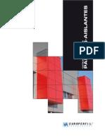 Catalogo General de Paneles_v2