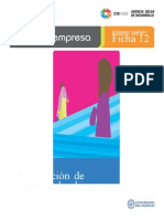 Elaboracion de Mermelada de Aguaymanto22 (2)