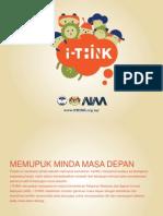 i-thinkpttbm-121202194937-phpapp02