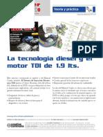 TP11-02