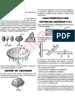 ______CCGG U.pdf