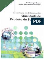 ACG-RMTC_LivroQualidade2009