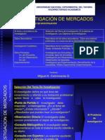 I-M. 02-Diseño de Investigacion.ppt
