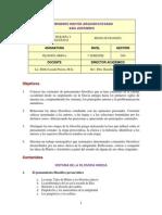 Plan_Filosofia_Griega.pdf