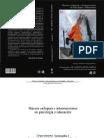 A. Nuevos enfoques e intervenciones en psicología y educación