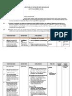 silabus_bio_xii.pdf