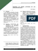 Observación microscópica de lodos activados en los tratamientos de depuración biológica.pdf