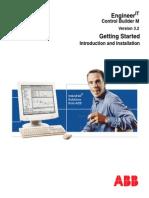 GetStart.pdf