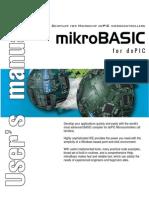 Manual Microbasic