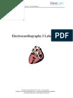 36) ECG I