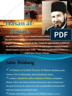 Imam Hasan Al Banna