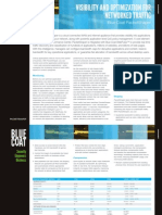 bcs_ds_Packetshaper_EN_v8c.pdf