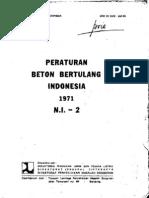 PBI-71.pdf