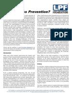 4Membership-FactSheet