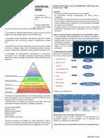 Módulo Salud Pública 2° Certamen 2013
