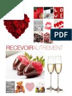 Menu St Valentin 2014 PDF.pdf
