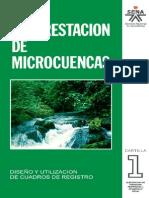 Reforestacion_Vol1