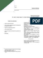 1.ARTICULO ESPAÑOL.pdf