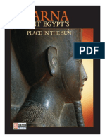 Egyptian Guide