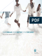 AgeLOC Platform Brochure