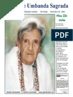 Ano 7 Ed 079 Nov 2006