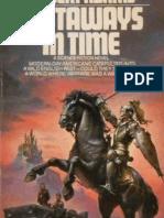 Adams, Robert - Castaways 1 - Castaways in Time