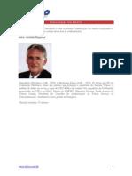 TutorialComsat.pdf
