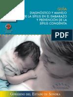 Manual Sifilis
