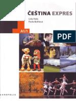 01 Cestina Expres 1