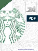 Starbucks Final Draft