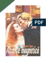 186568192 Bonnie Pega Atractie Magnetica Doc