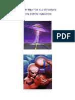 Olguin_Experimentos Alienígenas con Seres Humanos