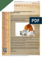 OMS emite guía provisional sobre nuevo fármaco para la tuber.pdf