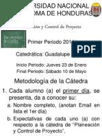 Planea.cont.Projec.1er Per2014 Enero