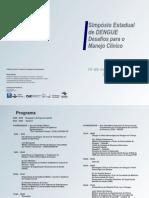 Folder4 Dengue