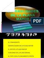 GENERALIDADES DE LAP_LANA MAYOR.pptx